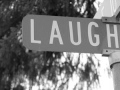 Laugh_by_knight_of_rosubia