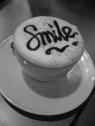 SMILE_by_dumbcreature